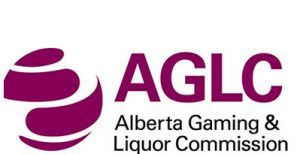 Alberta liquor and gaming casino guidelines online casinos accepting mst gift cards