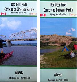Content Bridge to Dinosaur Park 1 & 2