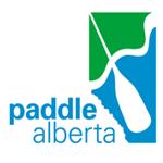 Paddle Alberta